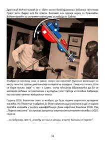 violina1834