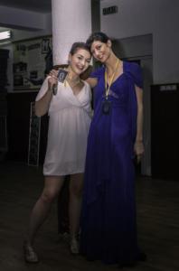 Olga & Jelena rsd