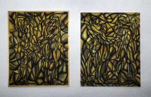 paintings 01 rsd