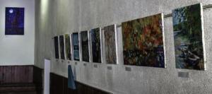 paintings 03 rsd