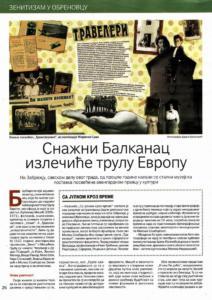 Dnevna politika 3.9.2017.