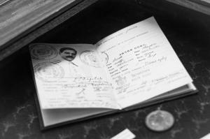 др Светозар Варићак документа