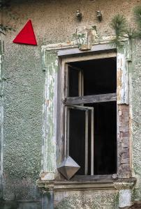 Windows & Triangle resized