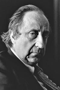 aleksandar petrovic  10 04 1976