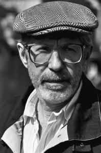 dragoslav mihailovic pisac 25 3 1993