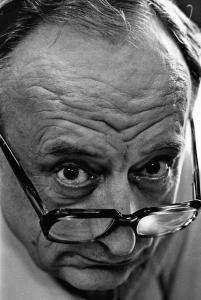 dusko radovic pesnik novinar 1977