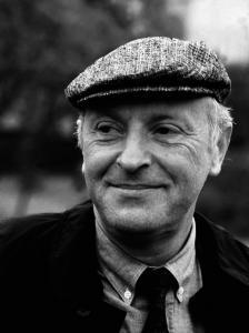josif brodski pesnik nobelovac 10 1986