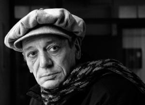 jovan cirilov,dramaturg,kolumnista  30 01  2006