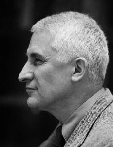 matija beckovic, pesnik, akademik, 1995