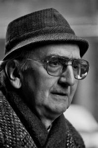 miodrag pavlovic pesnik akademik 28 12 1992