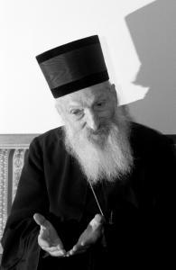 pavle patrijarh srpski 18 11 1998