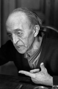 rasko dimitrijevic profesor knjizevnosti 1977