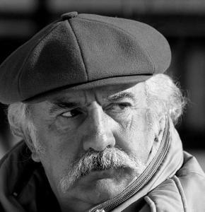 zivojin pavlovic,sineasta, pisac 1992