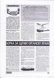 40-03.jpg